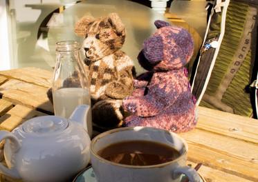 Tea at Tintagel.jpg