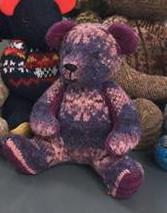 Purple bear.jpg