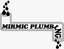 MIRMIC PLUMBING.PNG