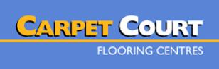 carpet court.PNG