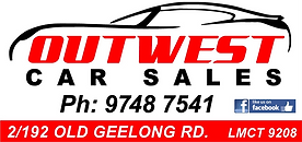 OUTWEST CAR SALES.PNG