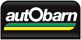 Autobarn-Logo-HR.jpg