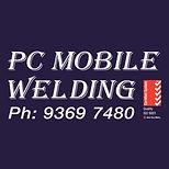 pc-mobile-welding.jpg