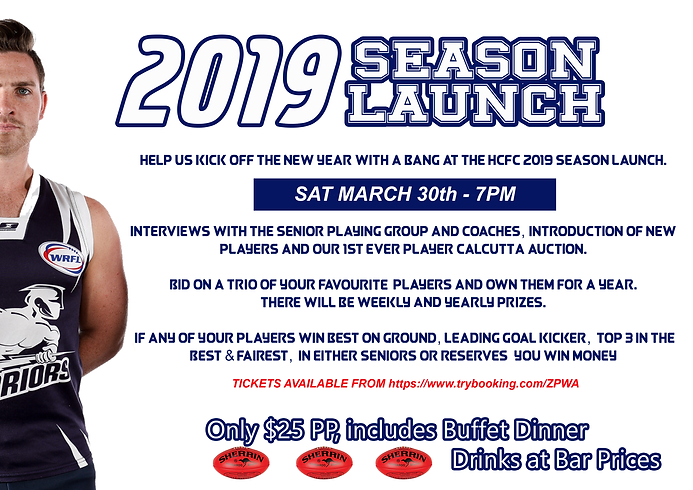 Season Launch 2019.png