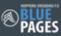 BLUE PAGES LOGO.png