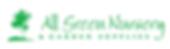allgreen-logo-green.png