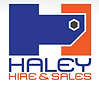 HALEY HIRE.PNG
