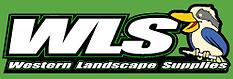 WESTERN LANDSCAPE SERVICES.PNG
