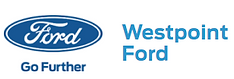 WESTPOINT FORD.PNG