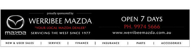 Werribee Mazda Logo Banner 2019.jpg