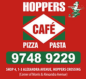 HOPPERS CAFE.PNG