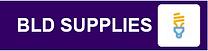 BLD SUPPLIES.png