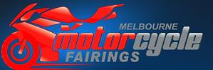 MELBOURNE MOTORSYCLE FAIRINGS.PNG