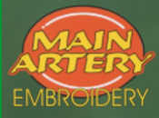 Main Artery.PNG