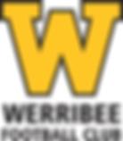 WERRIBEE FC.png