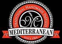 Mediterranean.png