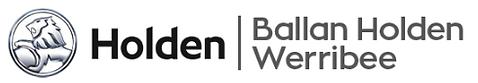 BALLAN HOLDEN.PNG