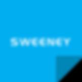 logo-sweeney-new.png