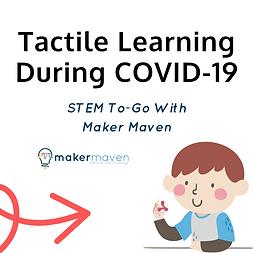 Maker Maven Posts 7_12.png