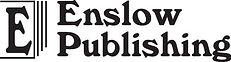 Enslow_Publishing_Logo_F.jpg