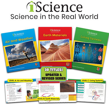 iscience front page update.jpg