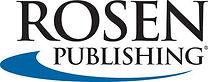 Rosen_Logo (1).jpg