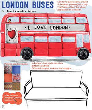 Little-Buffalo-London-Issue4.png