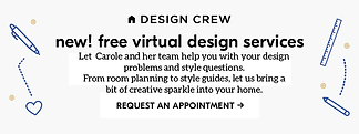design-guide.png