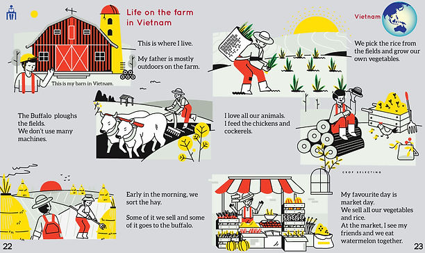Little-Buffalo-2_Story.jpg