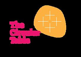 CT-logotrans.png