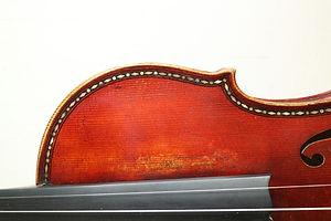 violin-516026_1280.jpg