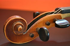 violin-283876_1920.jpg