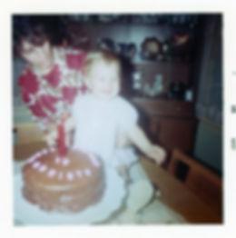 Chris  and Mom 1st B-day 1964.jpeg