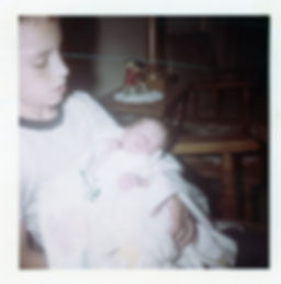 Chris 1963 with Philip.jpeg