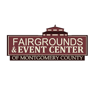 Montgomery County Fair Pull