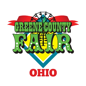 Greene County Fair Pull