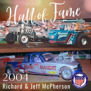 Hall of Fame (2).png