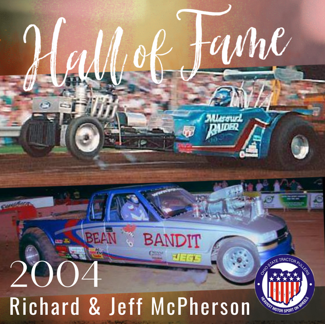 Hall of Fame (2).png