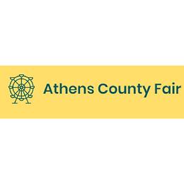 Athens County Fair