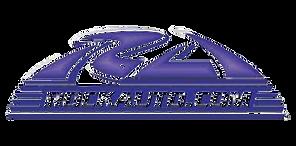 mactrailer-logo (7).png