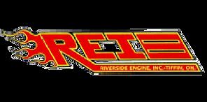 Riverside Engines 1