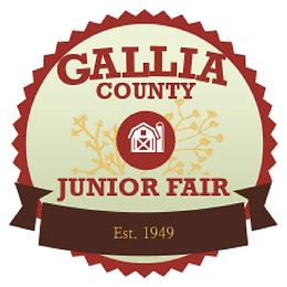 Gallia County Fair
