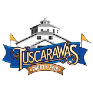 Tuscarawas County Fair Pull