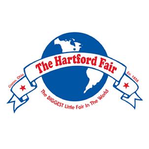 Hartford Independent Fair Pull