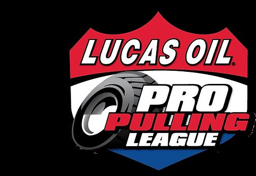 lucas_oil_pro_pulling_league_light.png