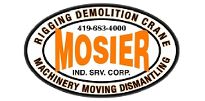 Mosier (1).png