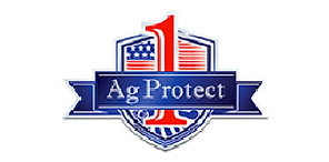 ag protect 1 1.png