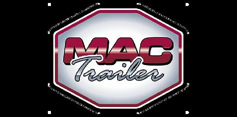 mactrailer (1).png