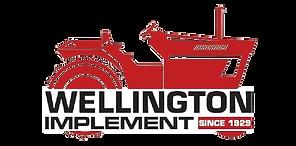 wellington 1.png