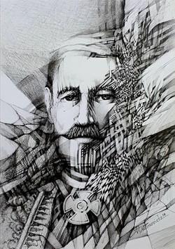 Brave Crnogorac